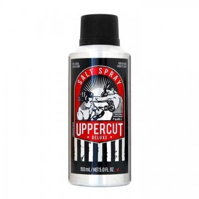 Спрей для волос Uppercut Deluxe Sea Salt Spray 150 мл