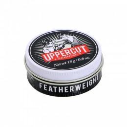 Паста для укладки волос Uppercut Deluxe Featherweight 18 г