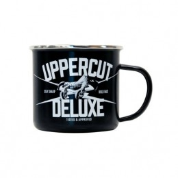 Кружка Uppercut Travel Mug