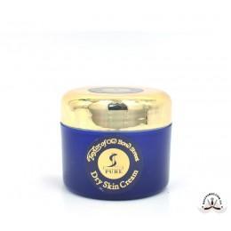 Крем для сухой кожи Taylor of Old Bond Street Dry Skin Cream