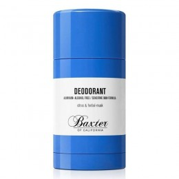 Дезодорант Baxter of California Deodorant Deo Stick