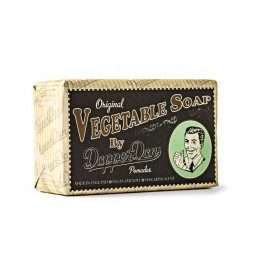 Мыло Dapper Dan Sandal Vegetable Soap