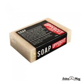 Мыло Uppercut Deluxe Soap 100 г