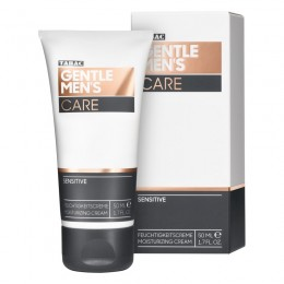 Крем увлажняющий Tabac Gentle Men's Care Moisturizing Cream, 50 мл