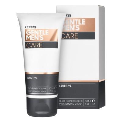 Крем увлажняющий Tabac Gentle Men's Care Moisturizing Cream, 50 мл