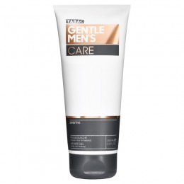 Гель для душа Tabac Gentle Men'S Care Shower Gel, 200 мл
