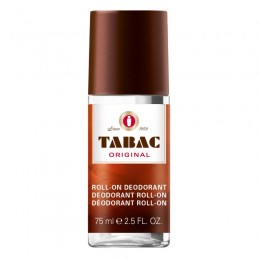 Дезодорант Tabac Original Deodorant Roll-On, 75 мл