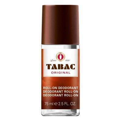 Дезодорант Tabac Original Deodorant Roll-On, 75 мл
