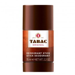 Дезодорант Tabac Original Deodorant Stick, 75 мл