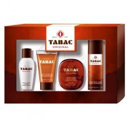 Подарочный набор Tabac Original Gift Set