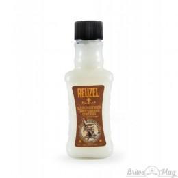 Кондиционер для волос для ежедневного использования Reuzel Daily Conditioner