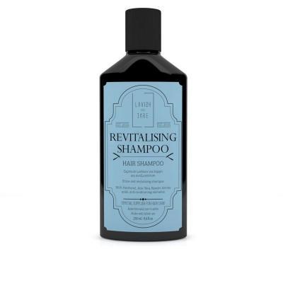 Увлажняющий шампунь Lavish Care Revitalizing Shampoo