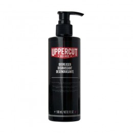 Шампунь Uppercut Deluxe Degreaser, 240 мл