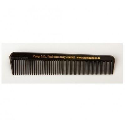 Расческа Pomp & Co. Hair Comb