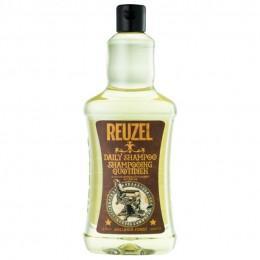 Шампунь для щоденного застосування Reuzel Daily Shampoo, 1000 ml