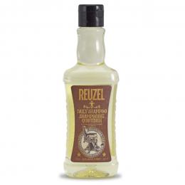 Шампунь для ежедневного применения Reuzel Daily Shampoo