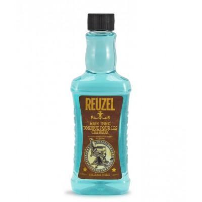 Тоник для волос Reuzel Hair Tonic, 500 мл