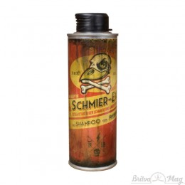 Шампунь Rumble59 Schmier Ex Shampoo