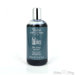 Шампунь для волос Taylor of Old Bond Street Eton College Shampoo