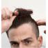Щетка для волос Uppercut Deluxe Quiff Roller