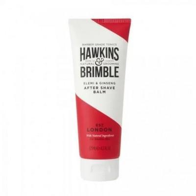 Бальзам после бритья Hawkins & Brimble After Shave Balm 125 мл