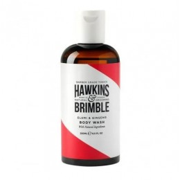 Гель для душа Hawkins & Brimble Body Wash 250 мл