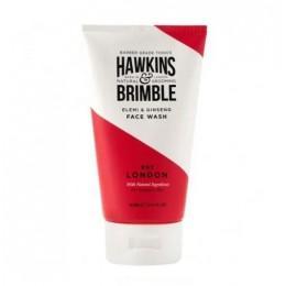 Гель для очищения лица Hawkins & Brimble Face Wash 150 мл