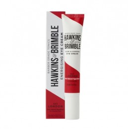 Крем под глаза Hawkins & Brimble Energising eye cream 20 мл