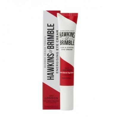 Крем под глаза Hawkins & Brimble Energising eye cream 20 мл