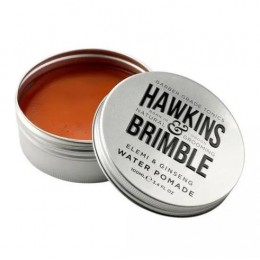 Помада для укладки волос Hawkins & Brimble Water Pomade 100 мл