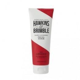 Скраб для лица Hawkins & Brimble Facial Scrub 125 мл