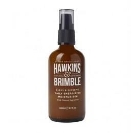 Увлажняющий крем для ежедневного использования Hawkins & Brimble Daily Energising Moistriser 100 мл