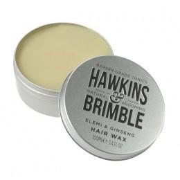 Воск для укладки волос Hawkins & Brimble Molding Hair Wax 100 мл