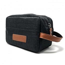 Мужская сумка-косметичка Dapper Dan Wash Bag