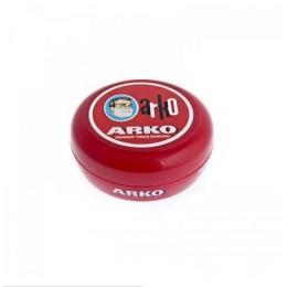 Мыло для бритья Arko 90 грамм