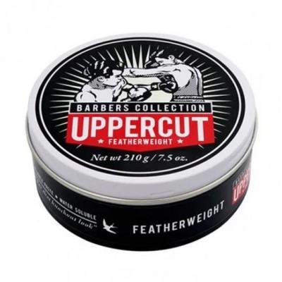 Паста для укладки волос Uppercut Deluxe Featherweight 210 грамм
