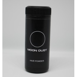 Пудра для укладки Brem Moon Dust Powder 10 грамм