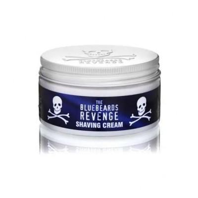 Крем для бритья The Bluebeards Revenge Shaving Cream 100 ml