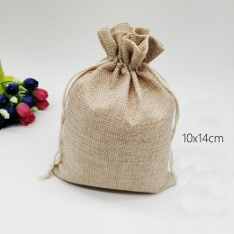 Подарочный мешочек Maximus 10x14 см