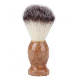 Помазок для бритья Maximus 4115