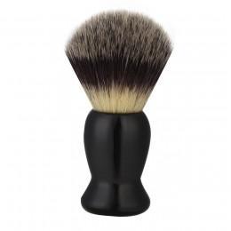 Помазок для бритья Maximus 4120 с подставкой