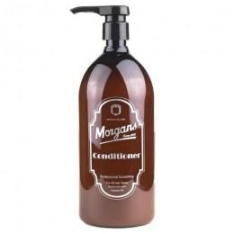 Кондиционер для волос Morgan`s Men`s Conditioner 1000 мл