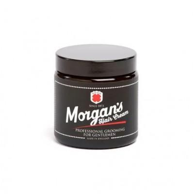 Крем для укладки волос Morgan's Gentleman's Hair Cream 120 мл