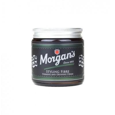 Паста для укладки волос Morgan's Styling Fibre 120 мл