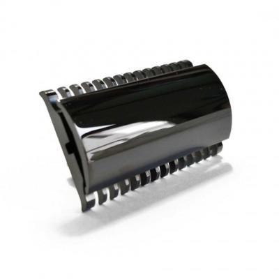 Сменная голова iKon B1 OCD Head Stainless Steel, Open Comb