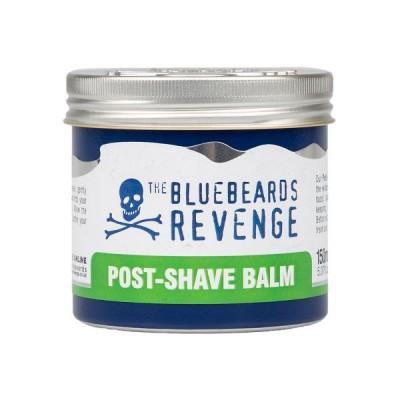 Бальзам после бритья The Bluebeards Revenge Post-Shave Balm 150 мл