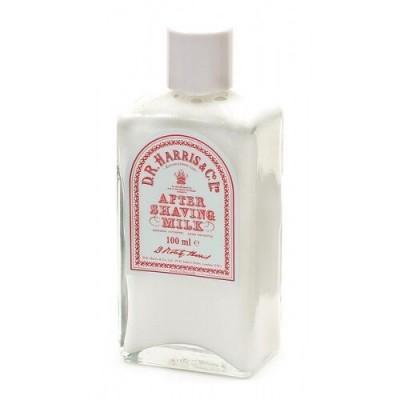 Молочко после бритья D R Harris Aftershave Milk, 100 мл