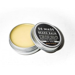 Бальзам для бороды DEMADE Beard balm, 30 грамм