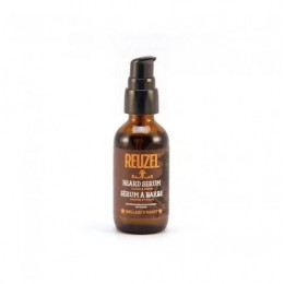 Сыворотка для бороды Reuzel Beard Serum Clean & Fresh 50 грамм