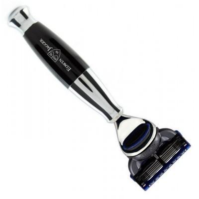 Станок для бритья Edwin Jagger R366CRF